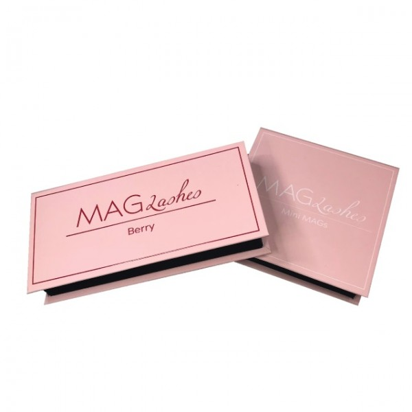 MAGLashes Berry & MiniMAGs - Set