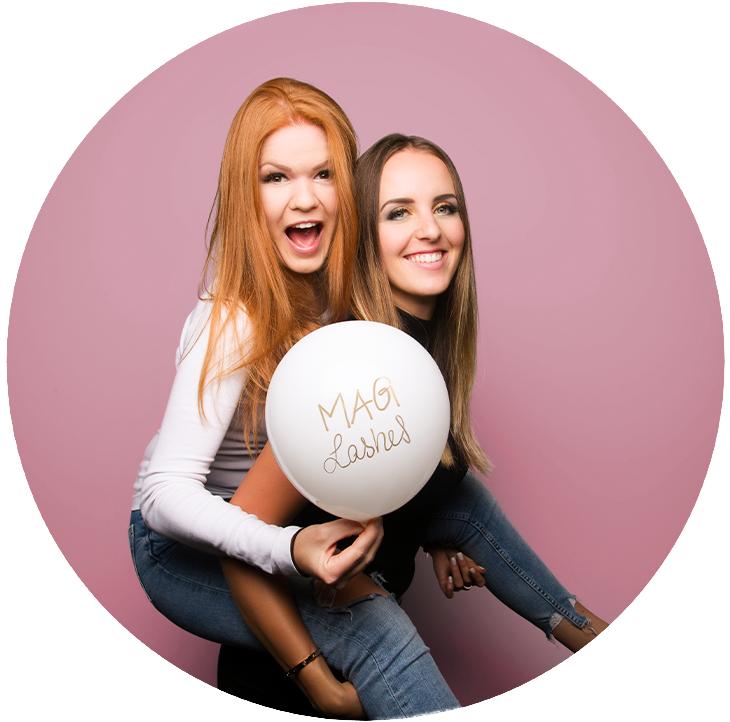Billie-und-Ich-Uber-Uns-Homepage_rosa-Magnetwimpern-MAGLashes-Berlin-Wimpernverlangerung-Lashextensions