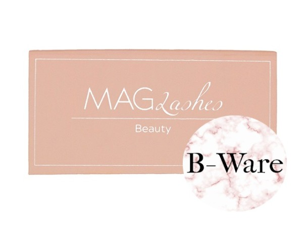 MAGLashes - Beauty ! B-Ware !