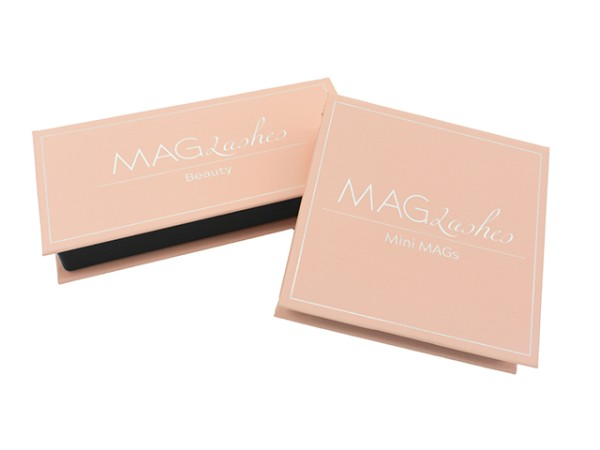 MAGLashes Beauty & MiniMAGs - Set
