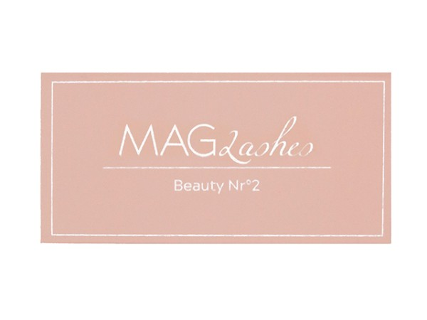 MAGLashes - Beauty Nr.2