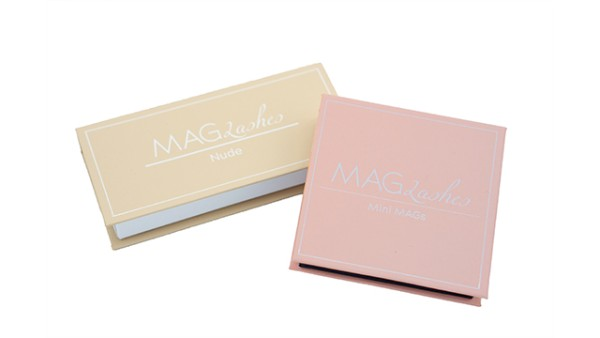 MAGLashes Nude & MiniMAGs - Set