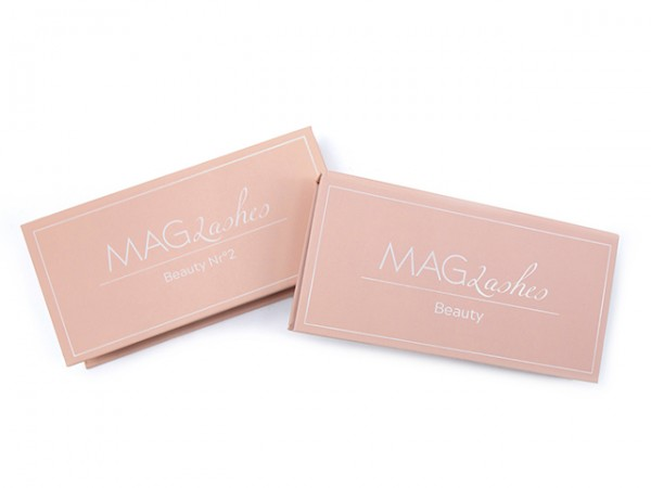 All kinds of Beauty - MAGLashes Beauty & Beauty Nr.2