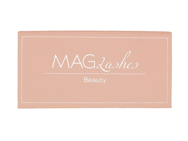 MAGLashes - Beauty