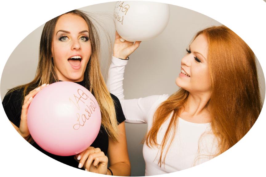 Billie-Cathi-Luftballon-Homepage-ovalbqfxoEneEYFUL