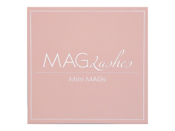 MAGLashes - MiniMAGs