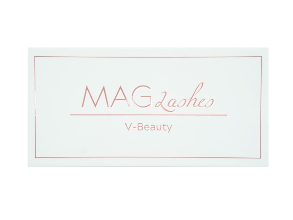 MAGLashes - V-Beauty (neu)