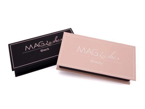 Day & Night Set - MAGLashes Beauty & Black